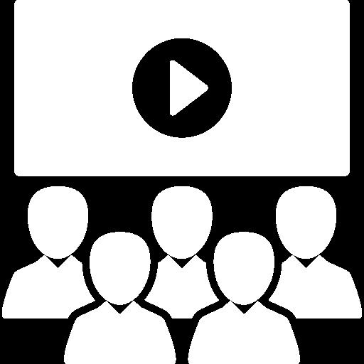 Hội nghị trực tuyến