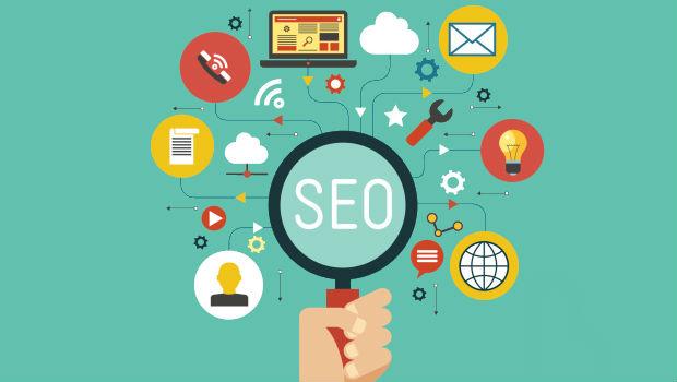 hosting ảnh hưởng đến seo