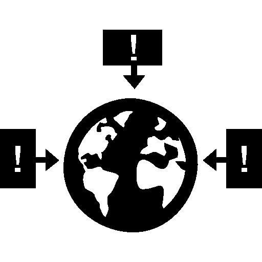 Kiểm soát thông tin
