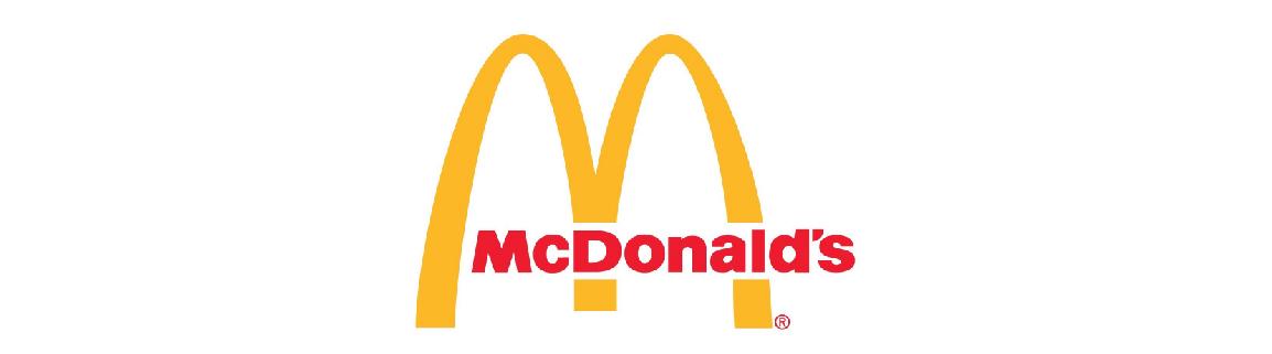 McDonald Việt Nam