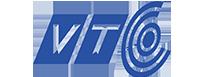 Đài Truyền hình Kỹ thuật số VTC