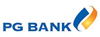 PG Bank
