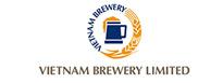 Vietnam Brewery Limited
