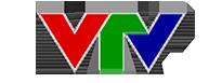 Đài Truyền hình Việt Nam