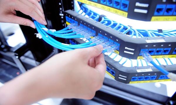 Thư mời tham dự Gói mua sắm switch và phụ kiện phục vụ khách hàng