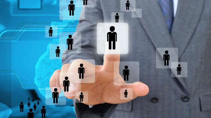 Viettel IDC tuyển nhân viên Marketing