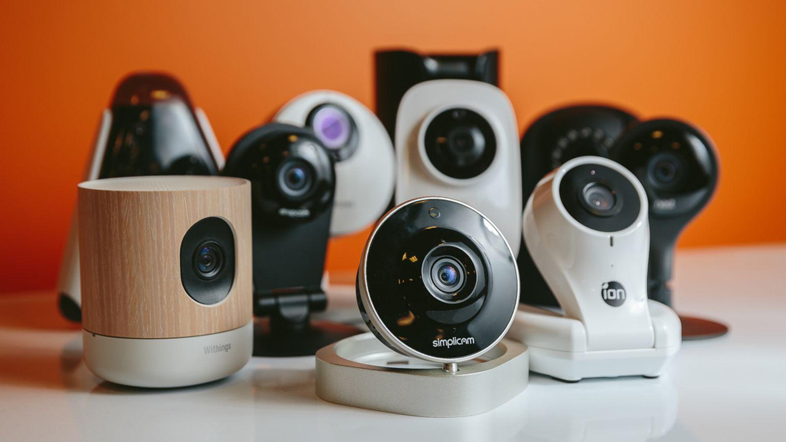 Thư mời tham dự Gói mua sắm thiết bị đầu cuối cho hệ thống Cloud Camera