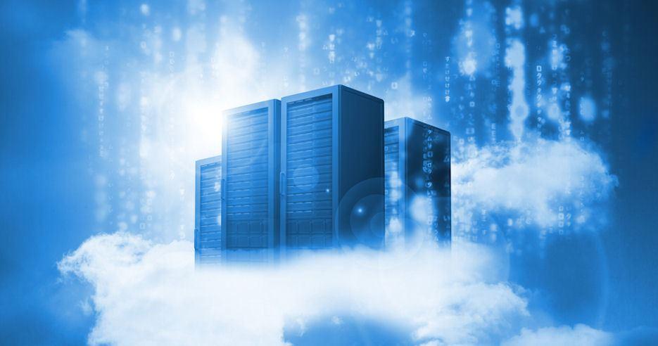 Vì sao bạn nên chuyển từ VPS lên máy chủ ảo Cloud Server?