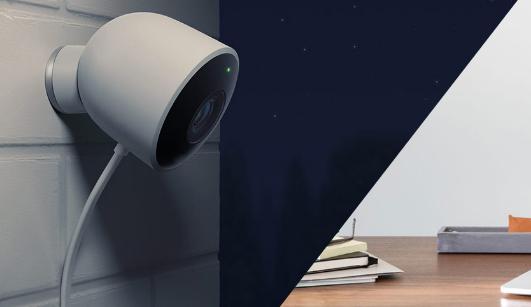 Lo lắng dữ liệu trên Camera giám sát có thể bị xóa? Phải làm sao?