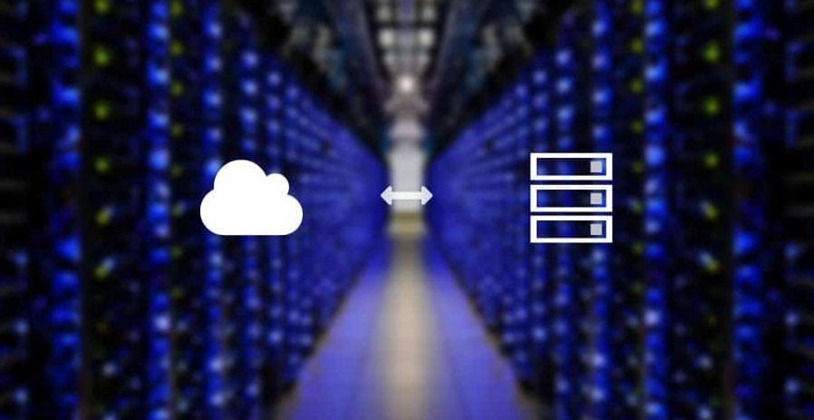 Tiết kiệm đến 3 triệu đồng/tháng với COMBO 2in1: Cloud Server và Cloud Backup của Viettel IDC