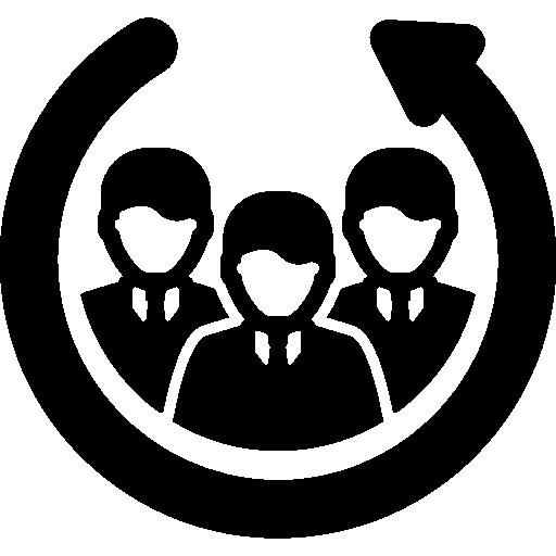 Đội ngũ chuyên gia