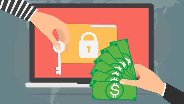 Bức tranh toàn cảnh vụ tấn công đòi tiền chuộc WannaCry