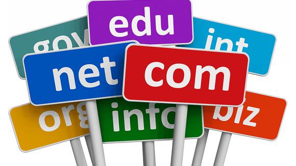 Thế giới đã có 330,6 triệu tên miền được đăng ký