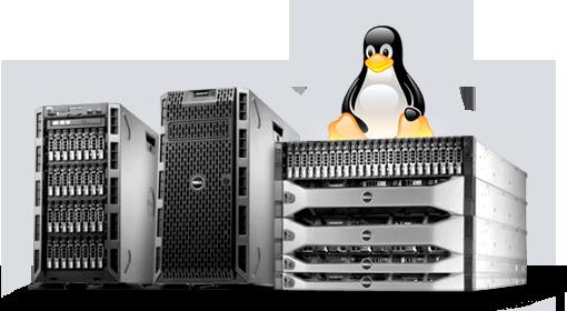 Top 20 câu lệnh Linux giúp bạn khắc phục sự cố mạng