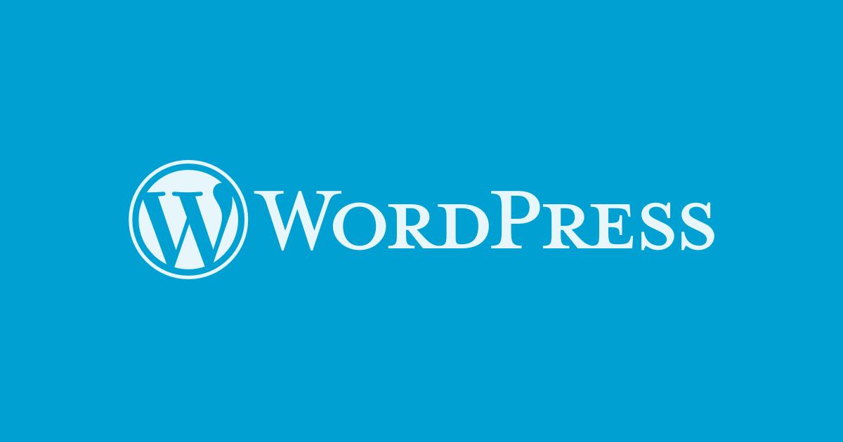 Hướng dẫn cách cài đặt WordPress trên localhost với XAMPP