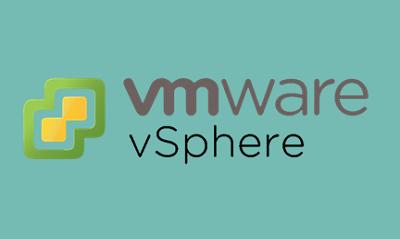 Vmware Vsphere là gì và cách cài đặt Vmware Vsphere