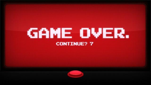 Các vụ tấn công DDoS nhắm vào các nhà cung cấp dịch vụ Game trong Quý II