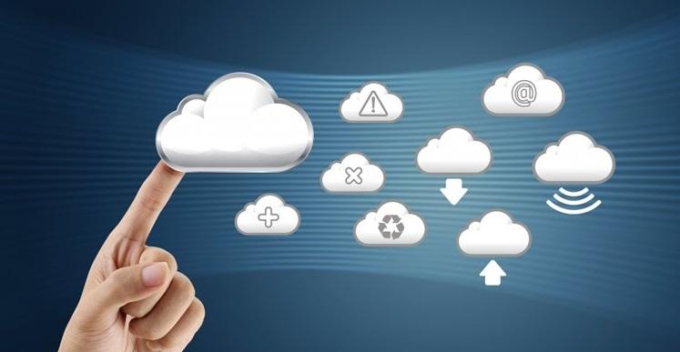 IDC: Chi tiêu cho Public Cloud sẽ tăng 21% mỗi năm, đạt 266 tỷ đô vào năm 2021