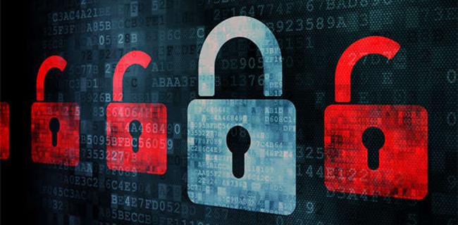 Gói mua sắm thiết bị an ninh bảo mật phục vụ sản xuất kinh doanh cho Viettel IDC