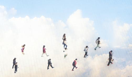 Làm thế nào để chọn mô hình Cloud phù hợp với doanh nghiệp?