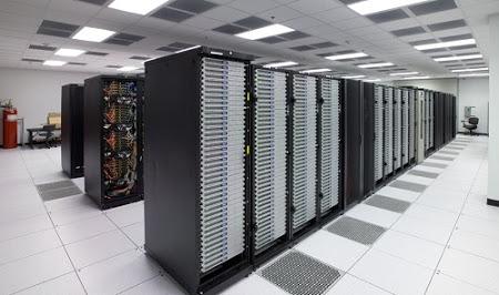 Thư mời tham dự Gói mua sắm ắc quy cho hệ thống UPS tại Trung tâm dữ liệu Hòa Lạc