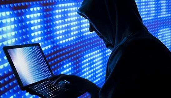 Cảnh báo 7 lỗ hổng trong phần mềm nguồn mở DNSmasq
