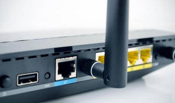 Xuất hiện lỗ hổng KRACK: Tất cả router, access point Wi-Fi đều có thể bị hack