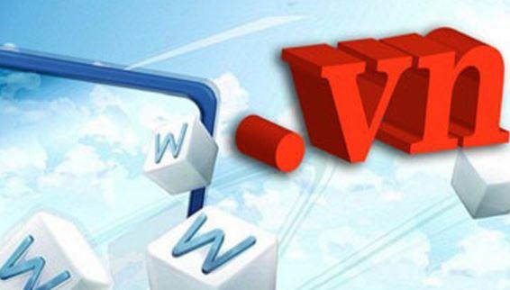 Gần 2.600 tên miền .VN được cung cấp thử nghiệm dịch vụ khóa tên miền
