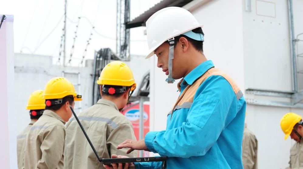 Viettel muốn xuất khẩu giải pháp an ninh mạng cho các nhà mạng viễn thông thế giới