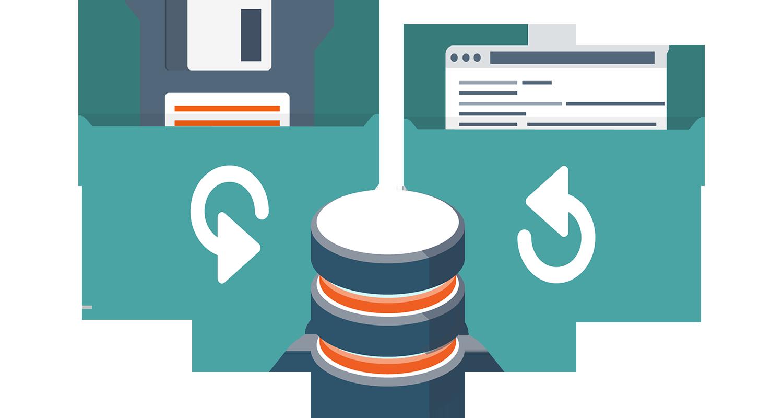 Tầm quan trọng của Backup dữ liệu