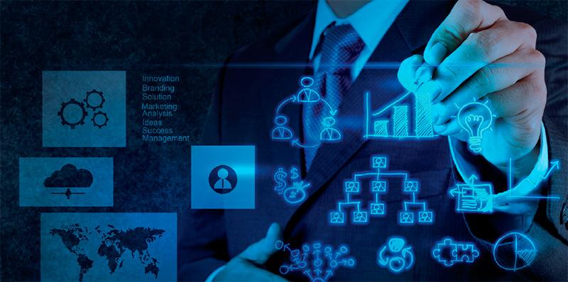 Thư mời tham dự gói mua sắm hệ thống phần mềm phục vụ khách hàng