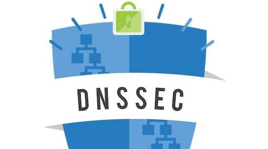 Nhà đăng ký tên miền .VN liên thông theo chuẩn bảo mật DNSSEC với DNS quốc gia