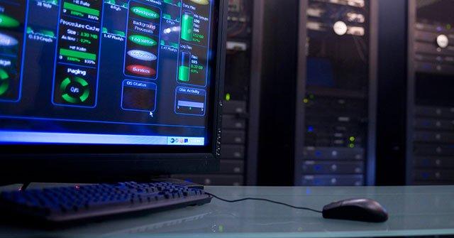 Những điểm khác biệt cơ bản giữa Windows Server và Windows Desktop