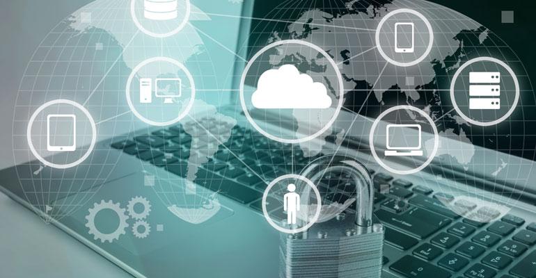 Tìm hiểu về mối quan hệ giữa Cloud Computing và hiệu suất IOPS