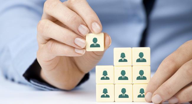 Viettel IDC tuyển dụng Nhân viên Quản trị hệ thống