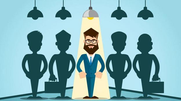 Viettel IDC tuyển dụng Chuyên viên quản trị hệ thống mạng