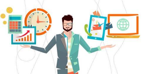 Viettel IDC tuyển dụng Nhân viên kinh doanh dịch vụ Cloud
