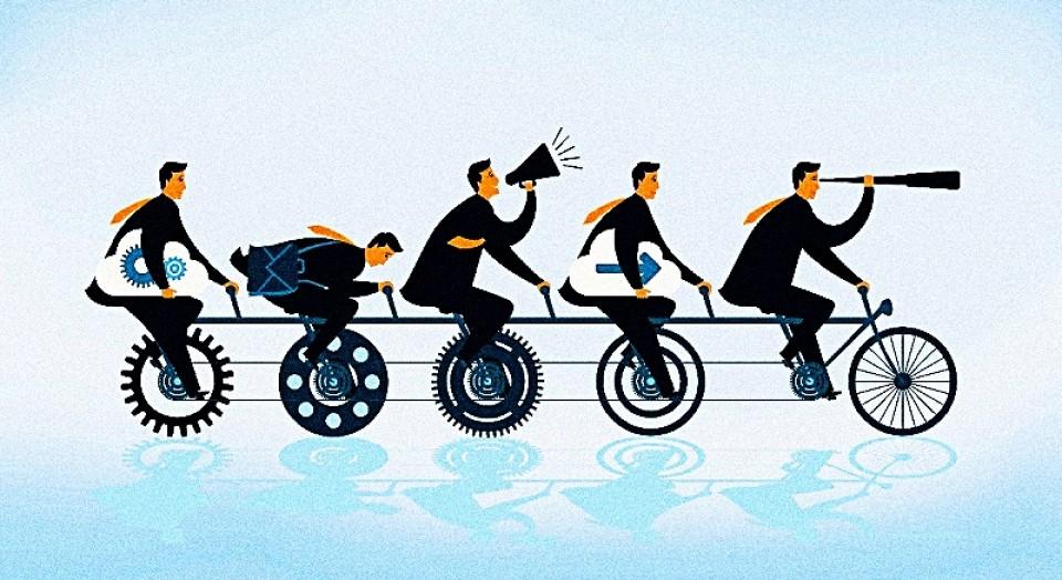 Viettel IDC tuyển dụng Nhân viên trực helpdesk dịch vụ Cloud