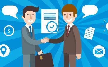 Viettel IDC tuyển dụng Nhân viên kinh doanh tại Hà Nội - TP. HCM
