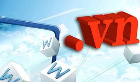 Những quy định mới về quản lý tên miền sẽ có hiệu lực từ ngày 15/4 tới