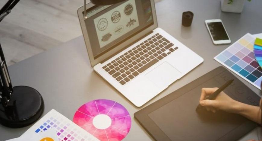 Viettel IDC tuyển dụng Nhân viên Thiết kế đồ họa