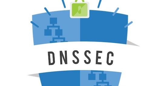 Mở rộng áp dụng tiêu chuẩn an toàn DNSSEC trên toàn hệ thống máy chủ tên miền .VN