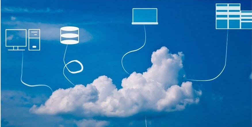 Tìm hiểu về OpenStack - nền tảng dịch vụ máy chủ ảo Viettel Start Cloud của Viettel IDC