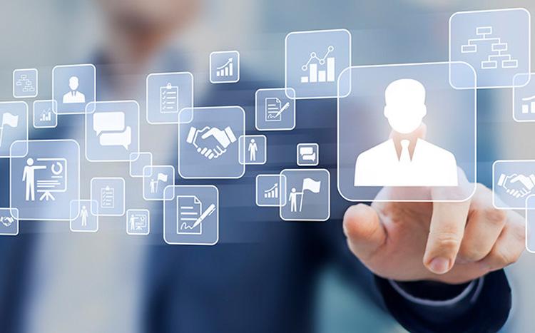 Viettel IDC tuyển dụng Chuyên viên An toàn thông tin