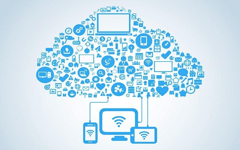 Cloud Server giá tốt hay Cloud Server giá rẻ - Tiêu chí chọn Cloud Server